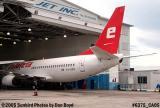 Estafeta B737 XA-UDO aviation airline stock photo #6375