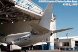 Ex US Airways B737-3B7 N508AU (ex N377AU) aviation stock photo #3153