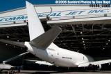 Ex US Airways B737-3B7 N508AU (ex N377AU) aviation stock photo #3156