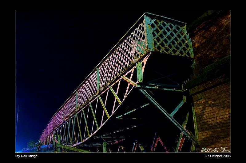 545. Bridge