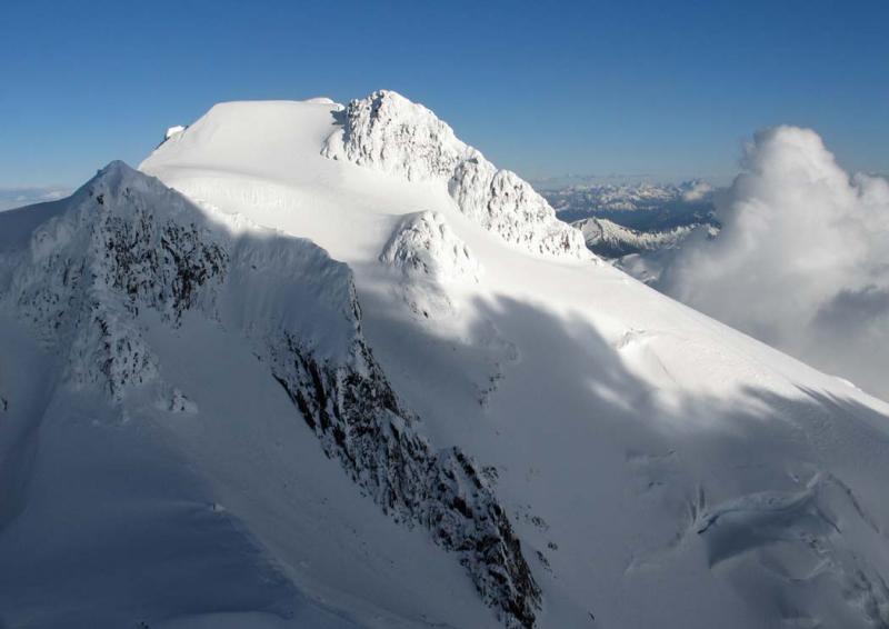 Glacier Pk, Upper NW Face (GlacierPk052405-39adj2.jpg)