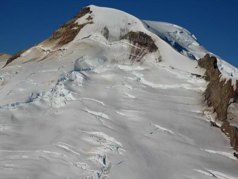 Mt Baker, Park Glacier Headwall (MtBaker080905-33adj.jpg)