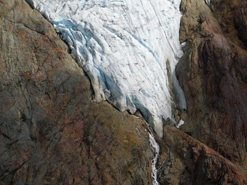 E Green Lake Glacier Terminus (BaconPk082205-57adj.jpg)