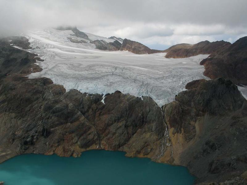 Diobsud Glacier (BaconPk082205-70adj.jpg)