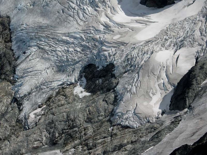 Dark Glacier Terminus (DarkGl090105-11.jpg)