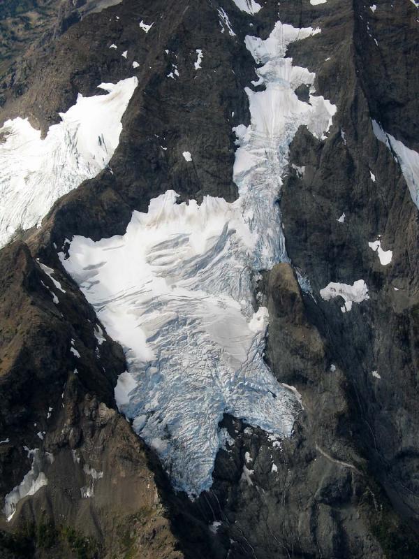 Jack, NE Glacier (Jack090105-08.jpg)