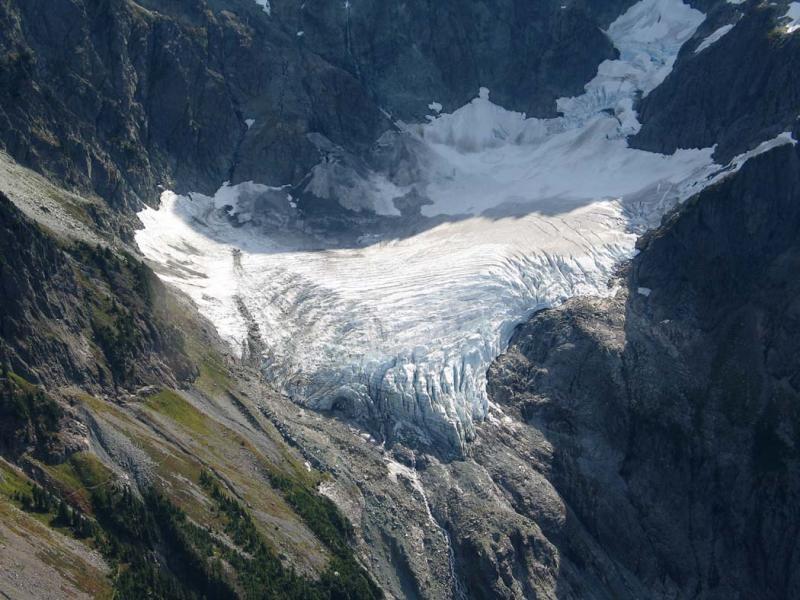 Lower Curtis Glacier (Shuksan090105-03adj.jpg)