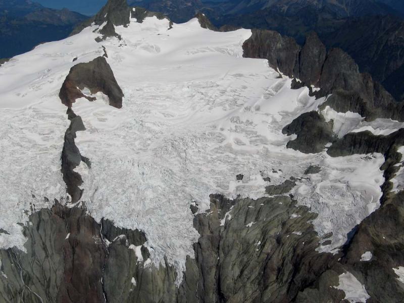 Crystal Glacier (Shuksan090105-25.jpg)
