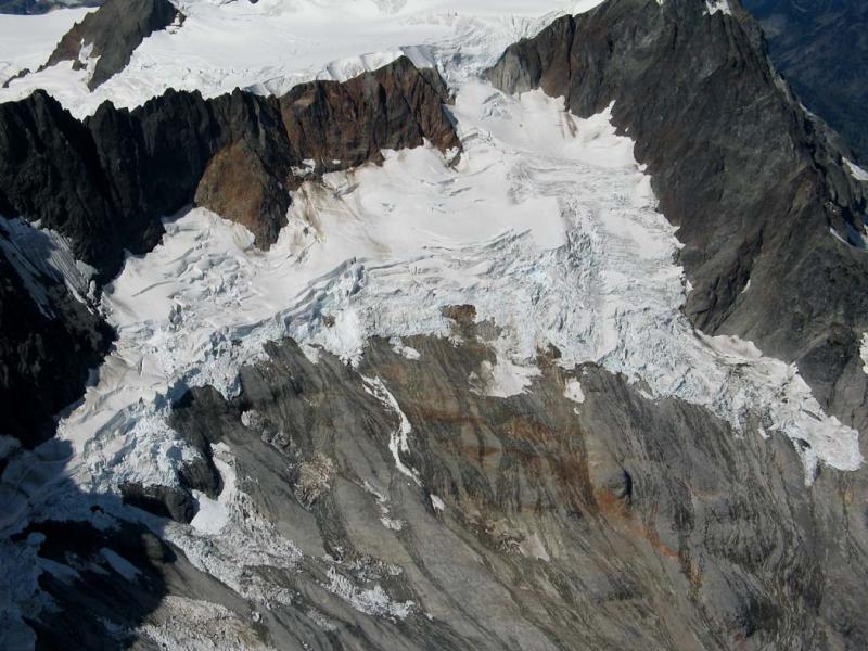 E Nooksack Glacier (Shuksan090105-40.jpg)