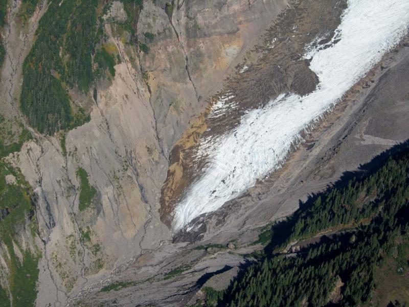 Deming Glacier Terminus (MtBaker092704-075.jpg)