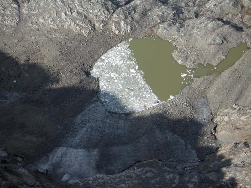 Lyall Glacier (Frisco-LyallGl092005-05adj.jpg)