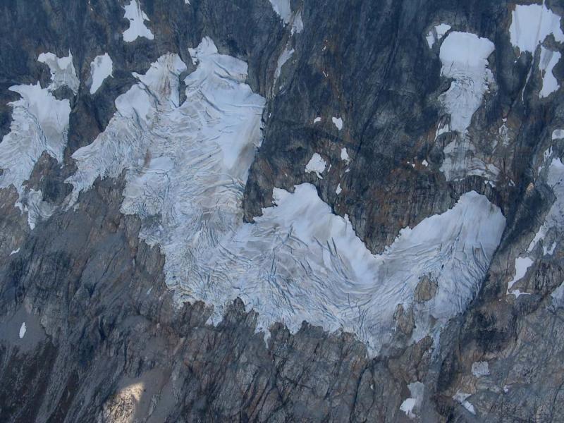 Goode Glacier (Goode092005-05adj.jpg)