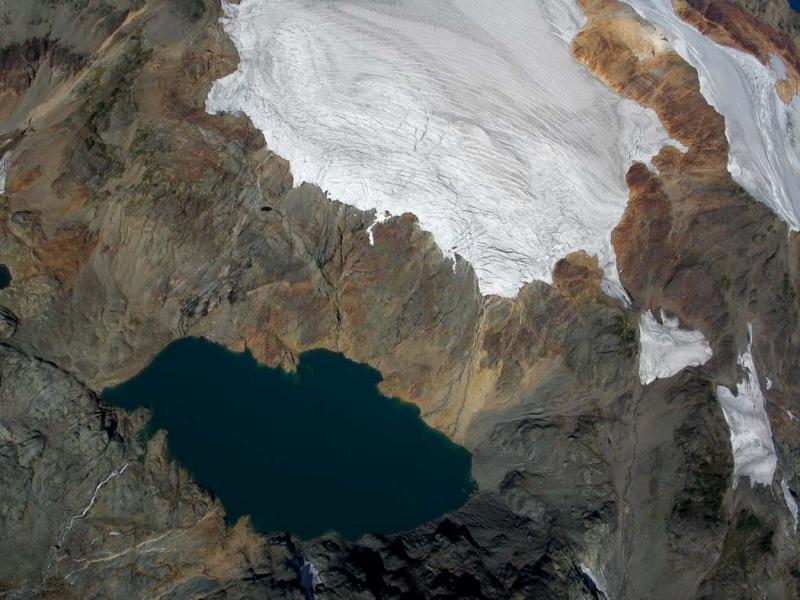 Diobsud Glacier (Bacon2-092305-20.jpg)