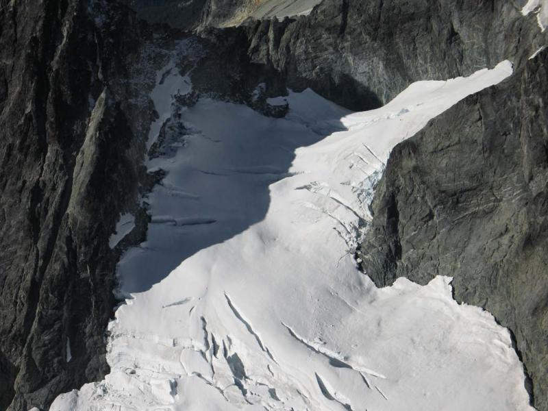 Mary Green Glacier (Bonanza092105-38adj.jpg)