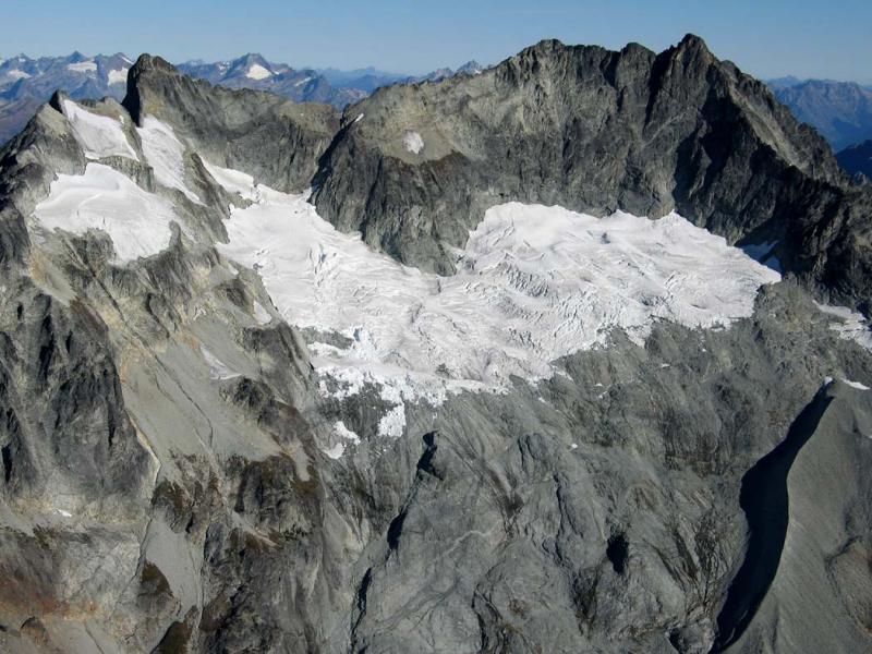 Isella Glacier (Bonanza092105-46adj.jpg)