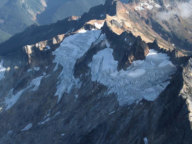 Kindy Glacier (Buckindy092705-1adj.jpg)