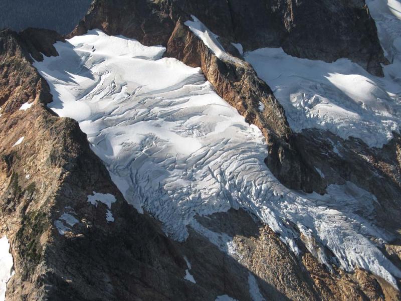 Kindy Glacier, E Segment (Buckindy092805-44adj.jpg)