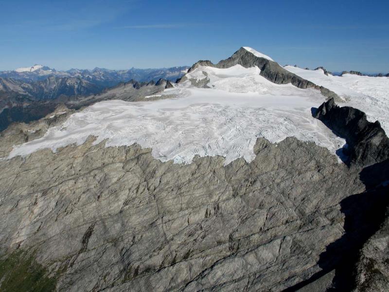 Eldorado Glacier (Eldorado092105-04adj.jpg)
