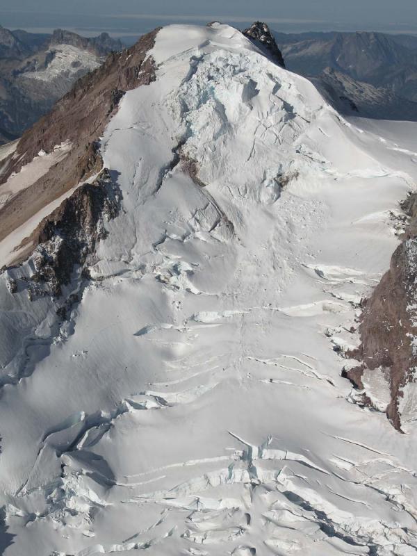 Upper Chocolate Glacier (GlacierPk092105-092adj.jpg)