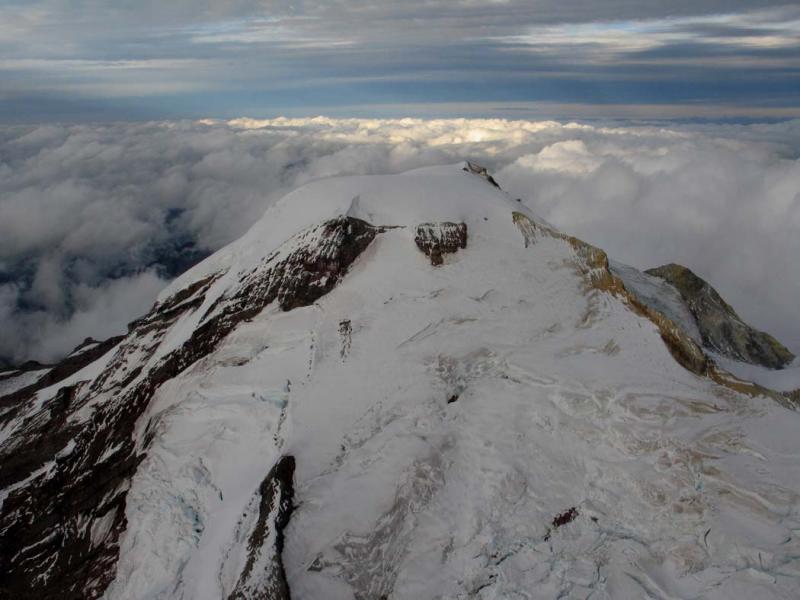 Mt Baker, Upper SW Face (MtBaker091805-240adj.jpg)