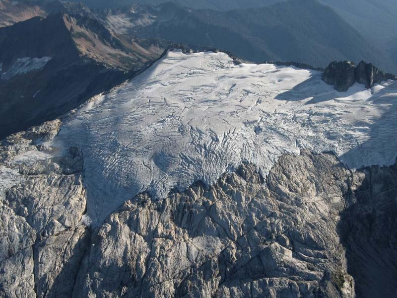 Mutchler Glacier (Mutchler092705-02adj.jpg)