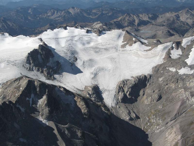Suiattle Glacier (TenPks092305-056.jpg)