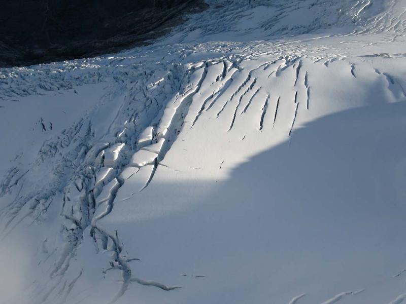 Inspiration Glacier (Eldorado102105-31adj.jpg)