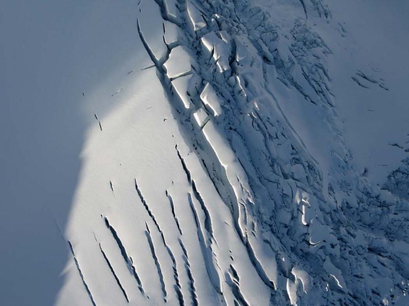 Inspiration Glacier (Eldorado102105-36adj.jpg)