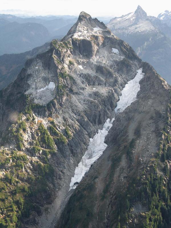 Pugh, N Glacier Remnant (Pugh102105-06adj.jpg)