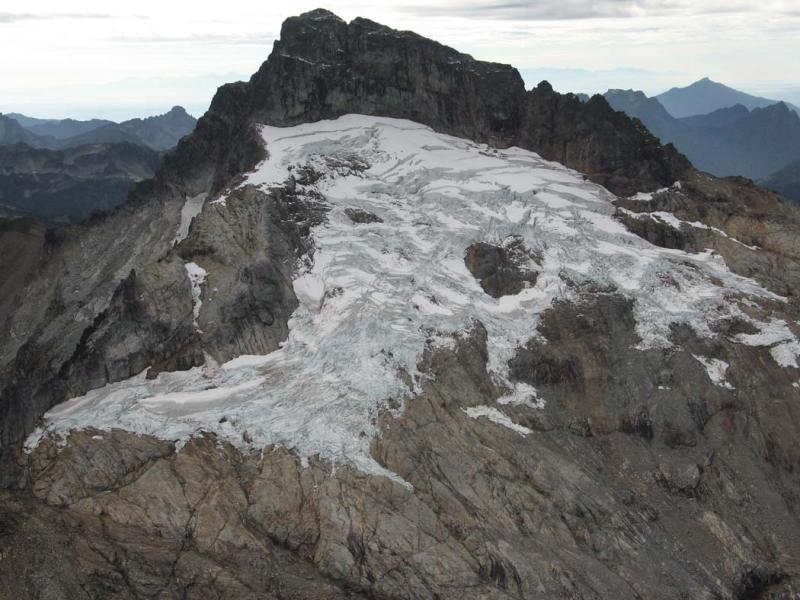 Sloan Glacier (Sloan102105-29adj.jpg)