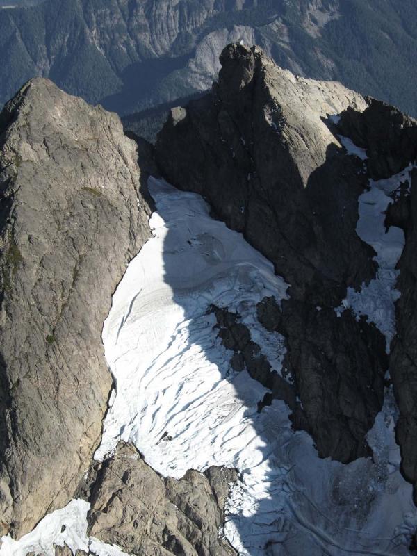 Three Fingers Glacier (ThreeFingers102105-07adj.jpg)