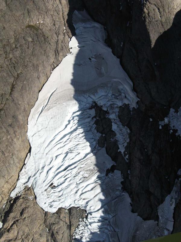 Upper Three Fingers Glacier (ThreeFingers102105-11adj.jpg)