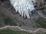 Coleman Glacier Terminus (MtBaker072005-36adj.jpg)