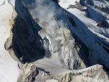 Sherman Crater (MtBaker080805-06adj.jpg)