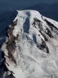 Mt Baker N Face (MtBaker080805-36adj.jpg)