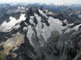 Company Glacier (Bonanza090105-01.jpg)