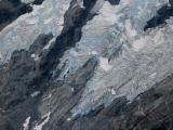 Company Glacier (Bonanza090105-07.jpg)
