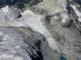 Challenger Glacier W Arm (Challenger090105-18.jpg)