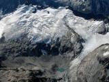 Challenger Glacier (Challenger090105-28.jpg)
