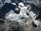 Dark Glacier (DarkGl090105-05.jpg)