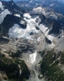 Dark Glacier (DarkGl090105-21.jpg)
