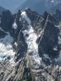 Degenhardt Glacier (Degenhardt090105-01.jpg)