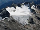 Dome Glacier (Dome090105-02.jpg)