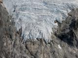 Dome Glacier Terminus (Dome090105-05.jpg)