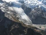 Chickamin Glacier (DomePk092704-12adj.jpg)