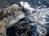 Chickamin Glacier (DomePk092704-30.jpg)