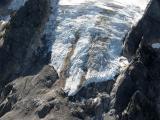 Fury Glacier Terminus (FuryGl090105-06.jpg)