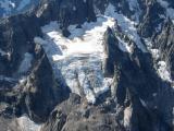 Fury Glacier (FuryGl-2-090105-1.jpg)
