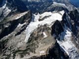 Fury, SE & Fury Glaciers (Fury-SEGl-090105-11.jpg)