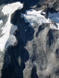 Icy, Spillway  Glacier (IcyPk090105-17.jpg)